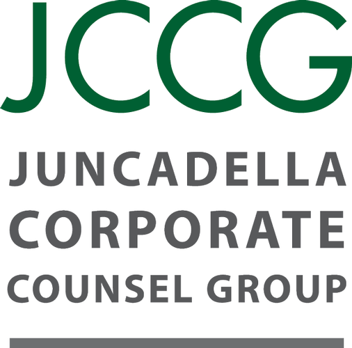 Juncadella Corporate Counsel Group (JCCG)