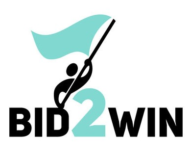 Bid2Win Consulting