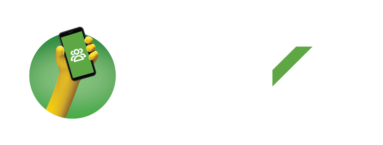 2021 Cricket Wireless Authorized Retailer Conference
