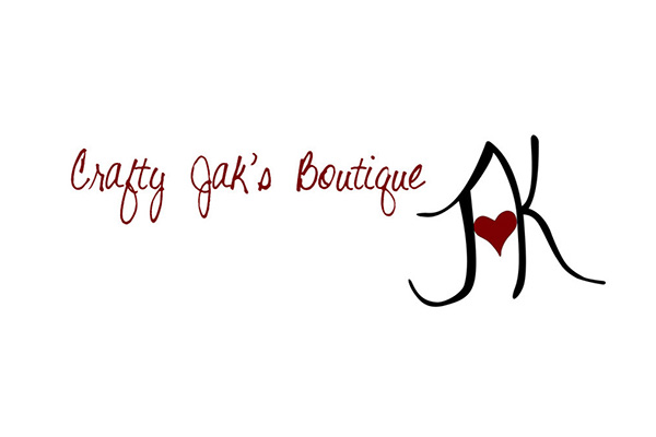 Crafty JAK's Boutique