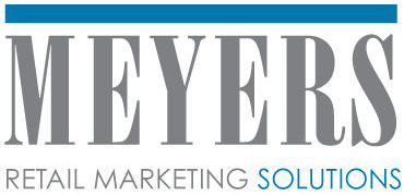 Meyers Retail Marketing Solutions