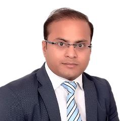 Neeraj Maheshwari