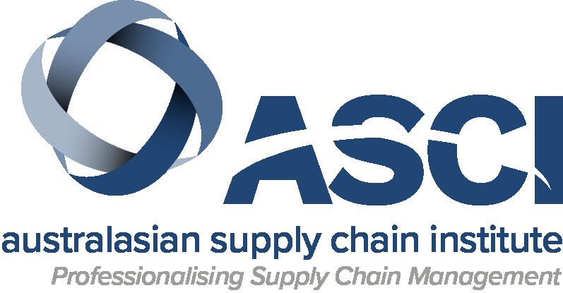 Australasian Supply Chain Institute
