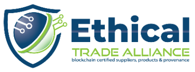 Ethical Trade Alliance