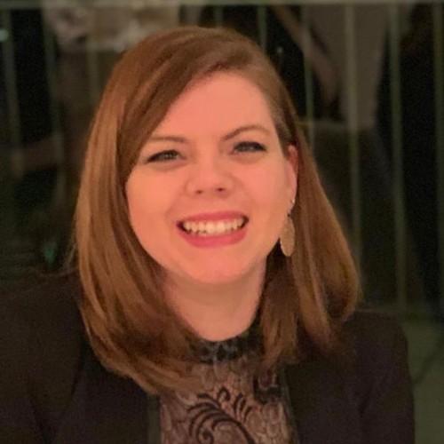 Katharina Künzel