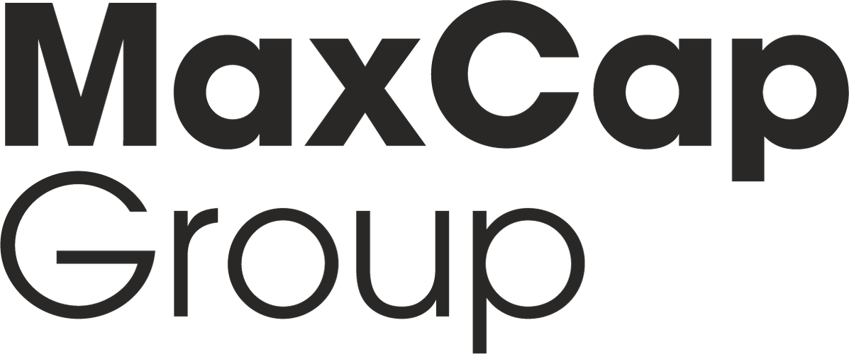 MaxCap Group