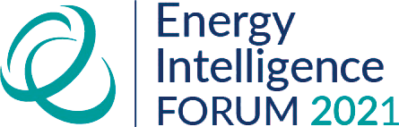 Energy Intelligence Digital Forum 2021