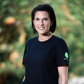 Michelle Elstein