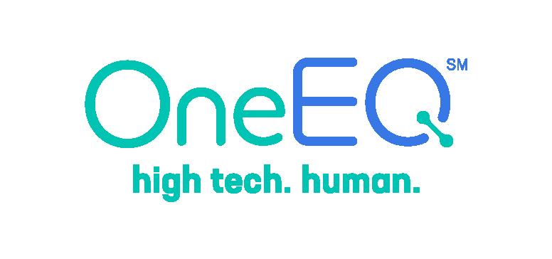 OneEQ