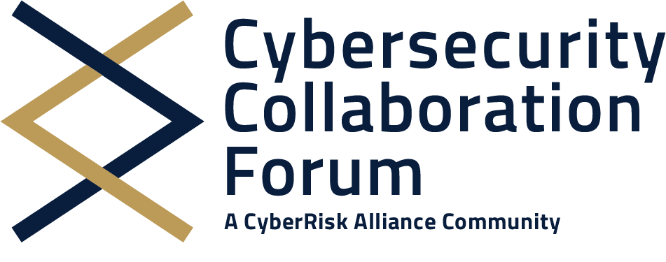 Cybersecurity eRoundtables: Missouri