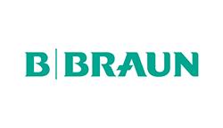 B. Braun Medical Inc. OEM Division
