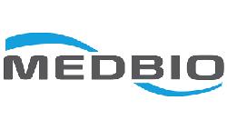 Medbio, Inc.