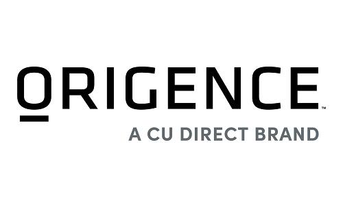 Origence/CU Direct