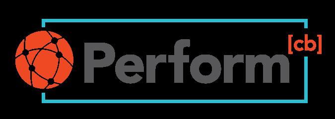Perform(cb)