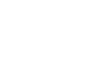 DIIT | Division of Instructional + Information Technology