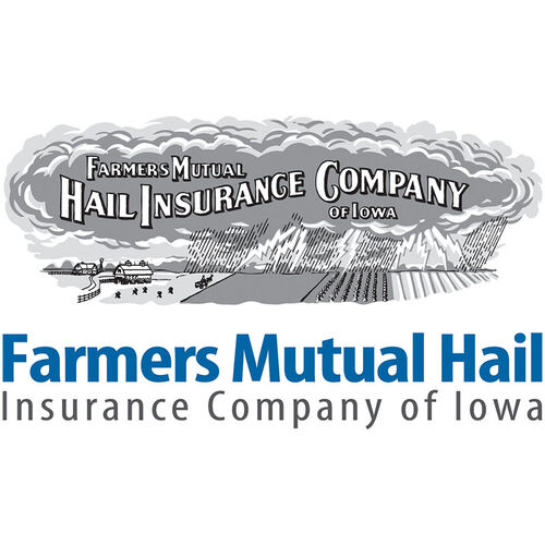 Farmers Mutual Hall