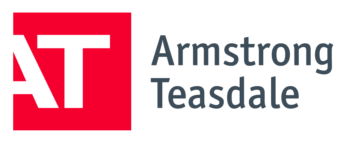 Armstrong Teasdale