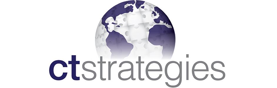 CT Strategies