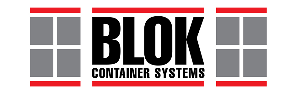 BLOK Container Systems