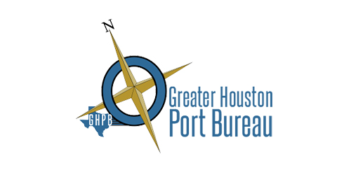Greater Houston Port Bureau