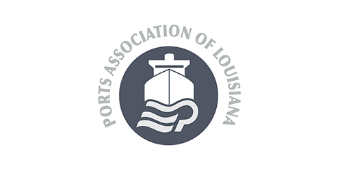 Ports Association of Lousiana