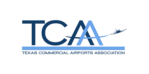 Texas Commercial Airports Association