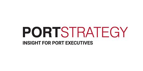 Port Strategy