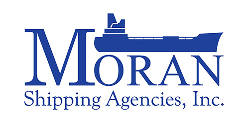 Moran Shipping Agencies