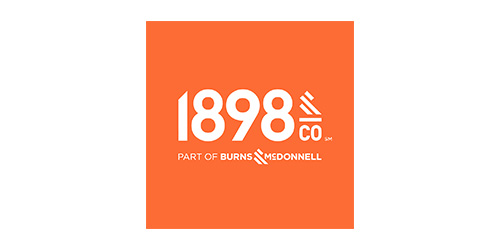 1898 & Co., a division of Burns & McDonnell