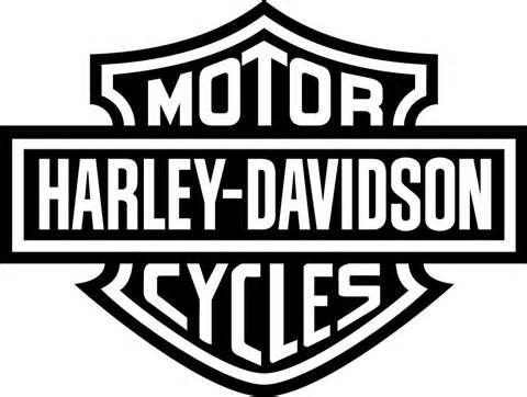 Harley Davidson Motorcyles