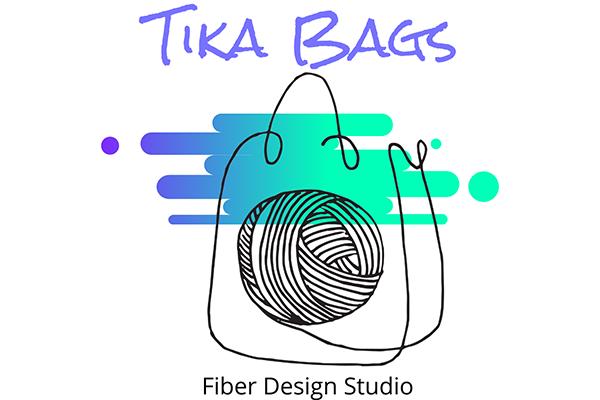 Tika Bags