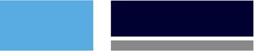 Selkirk Advisory Group Inc. (formerly Travelers Capital Corporation)