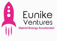 Eunike Ventures