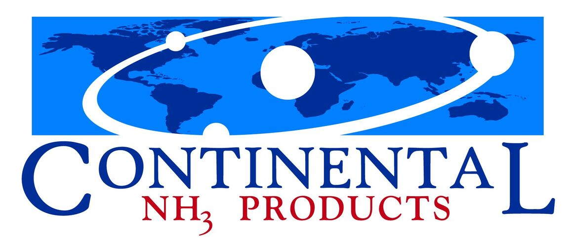 Continental NH3 Products