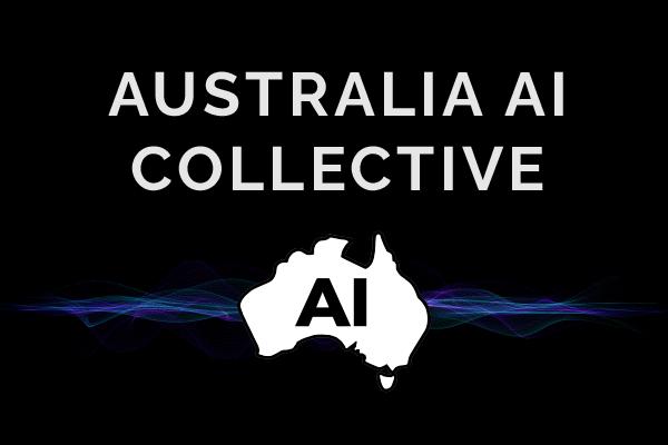 Australia AI Collective