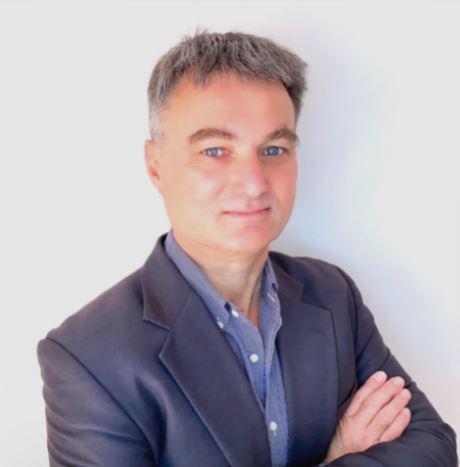 Jean-Philippe Benoist