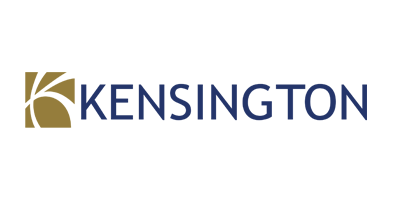 Kensington Capital Partners