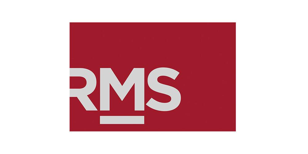 Risk Management Solutions