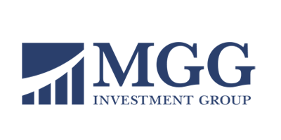 MGG Investment Group