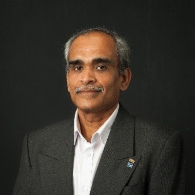 Kalyan Venugopal