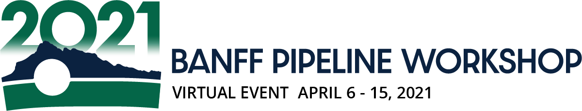 Banff Pipeline - Sponsor Registration
