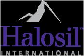 Halosil International, Inc.