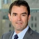Aaron Vaughan