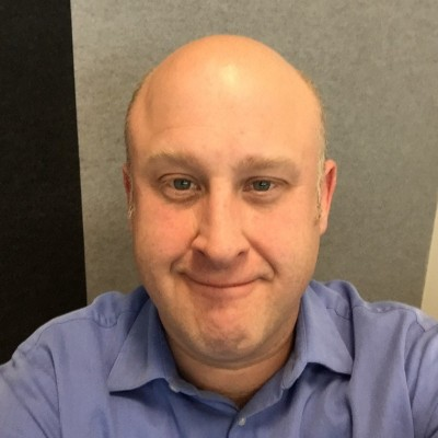 Simon Weintz