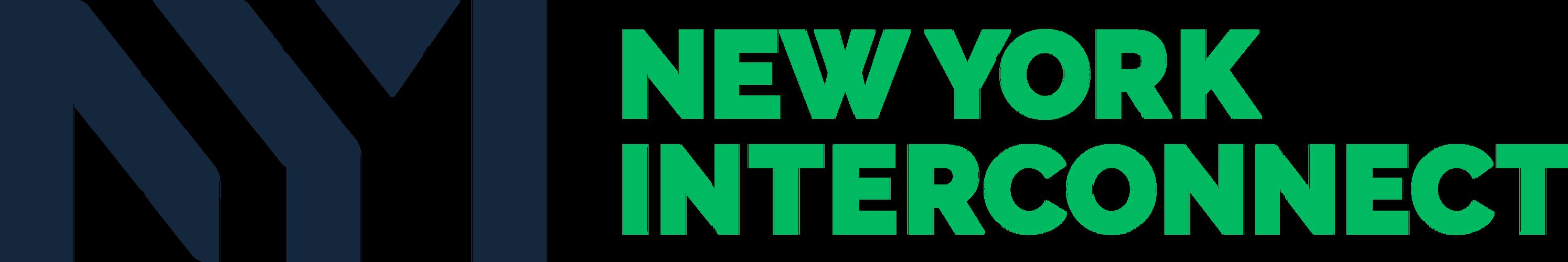 NYInterconnect