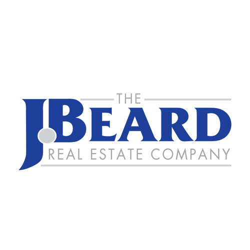 The J. Beard Real Esate Company