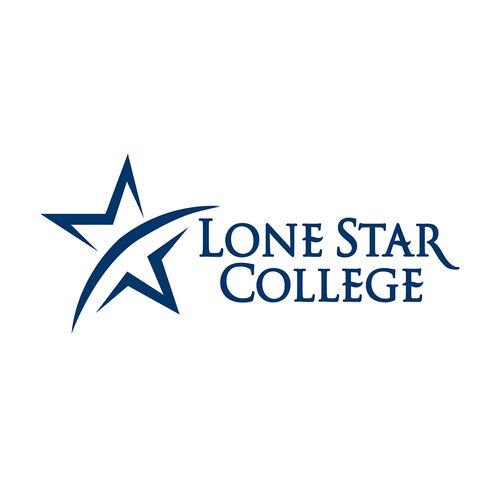 Lone Start College