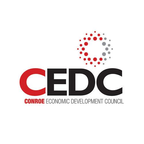 Conroe Economic Development Council