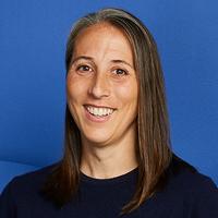 Molly Hellerman