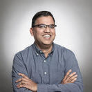 Bala Venkatrao